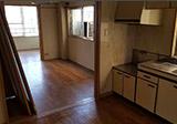 家具、家電、生活雑貨の回収