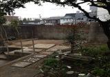 不用品回収&倉庫の解体