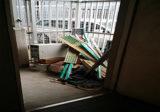 産業廃棄物の回収