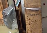 家具、家電の回収