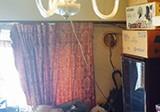 TVや大型家具、生活用品の回収