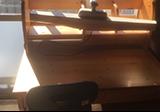学習机の回収