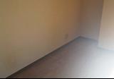 家具数点の回収