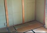 タンスなどの大物家具の回収