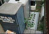 冷蔵庫・洗濯機・レンジの回収