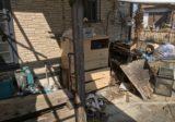 木材などの出張回収