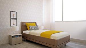 引っ越しするときに不要になった中古ベッドを買い取ってほしい方必見!ベッドを処分してもらう方法!