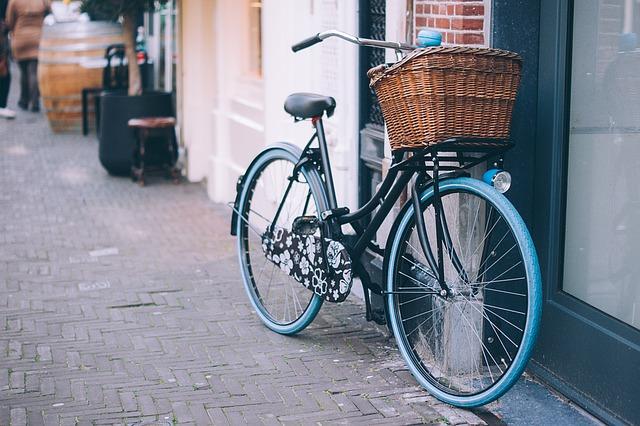 できれば買い取ってほしい!自転車の処分方法まとめ!