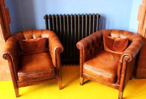 いらなくなった家具を処分したい!業者に頼むとどのくらいの費用がかかるの?