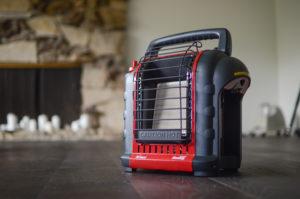 暖房機器の買い取りや回収を依頼するときに気をつけたいポイントと高く売る方法!