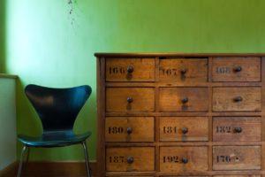 北欧家具ってどんなの?人気の秘密は?買い取ってもらえるの?