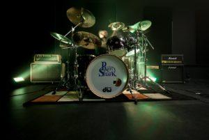 中古のドラムを売りたい方向け!どこが違うの?売れるドラムと売れないドラム!