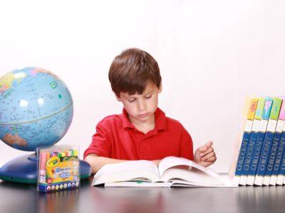 いらなくなってしまった学習机を買い取ってもらうには?学習机の買取・処分の方法!