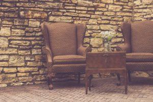 家具の買取金額がどうやって決まるのか知りたい!家具買取の相場について!