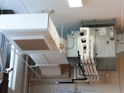 業者を呼ぶ前に知っておきたい!中古の業務用エアコンを高価買取してもらう方法!