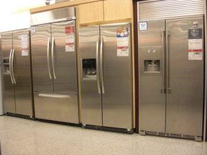 業者を呼ぶ前に知っておきたい!中古の業務用冷蔵庫を高価買取してもらう方法!