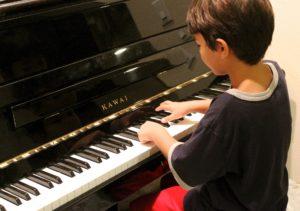 いらなくなってしまったピアノを買い取ってもらうには?ピアノの買取・処分の方法!