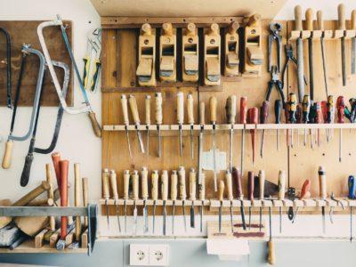 どんな工具が高価買取対象になるのか?高く売れる工具をご紹介!