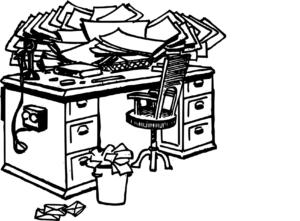 ゴミ屋敷を作り上げてしまう人の職業とその特徴は!?