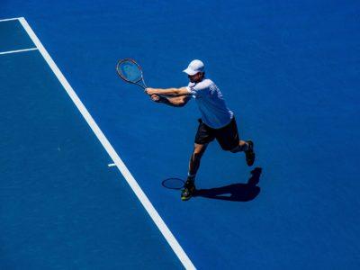 使っていないテニス道具を捨ててしまうのは勿体ない!お得な処分方法は?