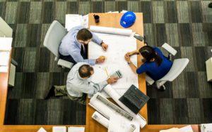 オフィスの必需品、ビジネスデスクは捨てずに買取がおすすめな理由