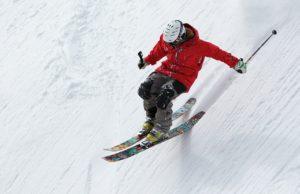 使っていないスキー・スノボウエアをお得に処分する方法が知りたい!