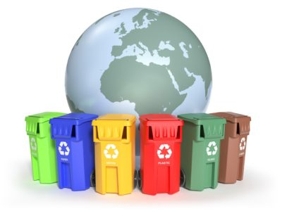 小型家電リサイクルってどんなもの?具体的な利用方法が知りたい!