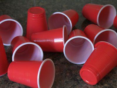 今さら聞けないごみ捨ての基本「プラスチック製容器包装」って何?