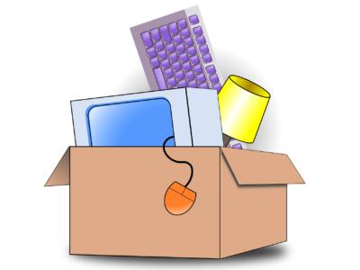 ぜひ利用したい!不用品回収業者が提供する便利なサービス
