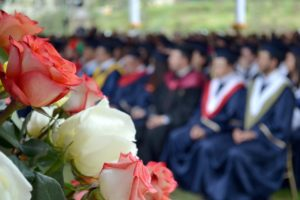 子ども用の卒業式・入学式のスーツは中古買取でお得に処分!