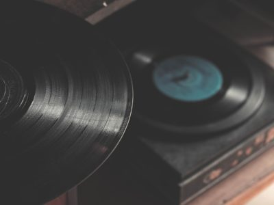 思い出のレコードコレクションの上手な処分方法が知りたい!