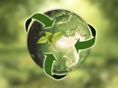 実家の片付け:捨てずにリサイクルできるものってある?
