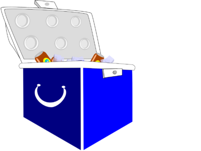 とっても便利!ポータブル冷蔵庫の上手な選び方と処分方法