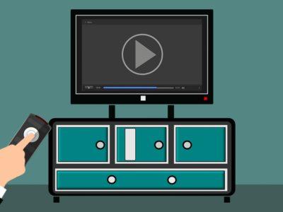 要らないテレビボードは売れる?上手な選び方とお得な処分方法