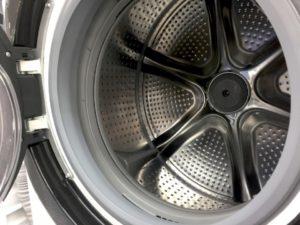 ドラム式洗濯乾燥機を処分するなら中古買取がおすすめ!高く売る方法とは?