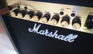 使っていないギターアンプはどこで売るべき?高く売れるギターアンプの特徴とは?