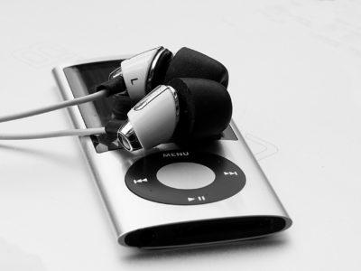 選び方いろいろ!人気のミュージックプレーヤーとお得な処分方法