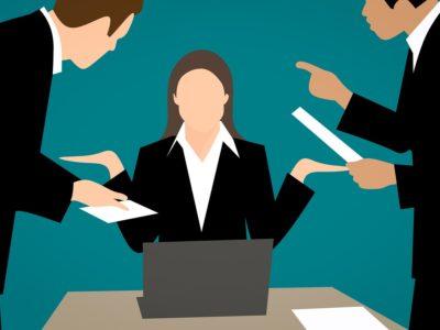 忙しいオフィスの引っ越しはオフィス移転の専門業者に任せよう!
