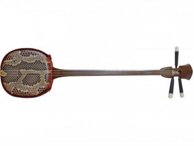 使っていない和楽器が売れるって本当?和楽器の種類と中古買取の注意点