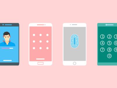 デジタル遺品整理の実例:スマートフォンを処分する際に注意すべきこと