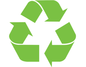 正しく知っていますか?家電リサイクルの詳しい手続きを再確認
