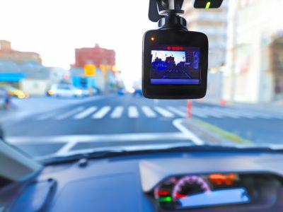 今買うべきドライブレコーダーのおすすめモデルとお得な処分方法