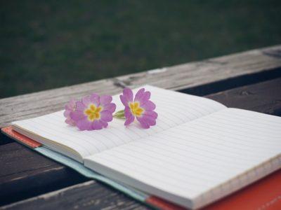 エンディングノートってどんなノート?書き方は?保管方法は?